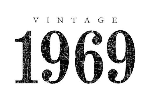 8,590 BEST 1969 IMAGES, STOCK PHOTOS & VECTORS | Adobe Stock