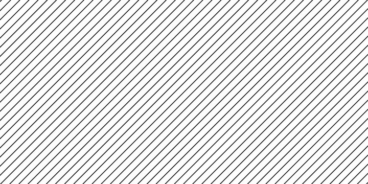 White abstract background, texture with diagonal lines, vector illustration