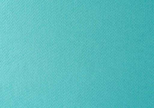Color paper texture or background
