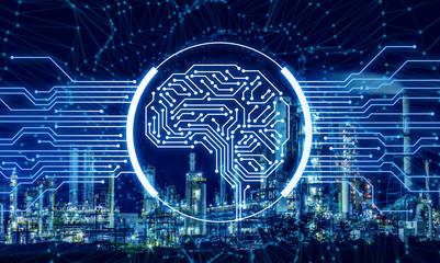 AI・人工知能・INDUSTRY4.0