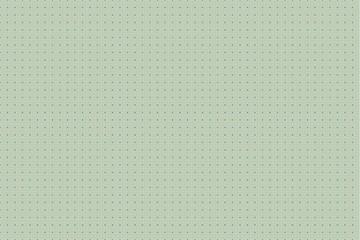 壁紙 / Wallpaper0004