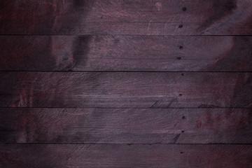 Mahagoni Holzfond als Struktur Hintergrund