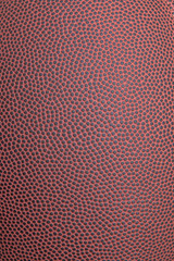 Football Texture Vertical Background Image
