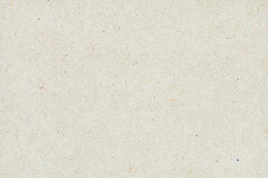 Hintergrund helle Pappe Graupappe high-key