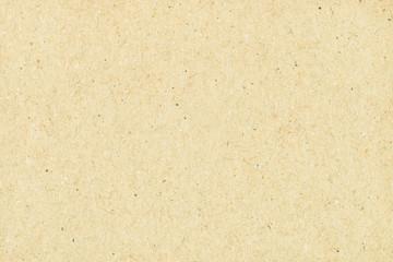 Hintergrund Textur Recyclingkarton mit bunten Einschlüssen Reprofoto