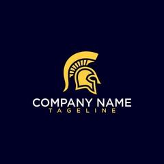 athena design logo inspirasi