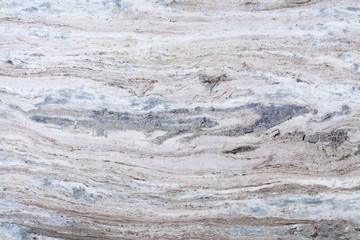 Tuinposter Marmer Natural white marble background for your beautiful interior. High quality texture in extremely high resolution. 50 megapixels photo.