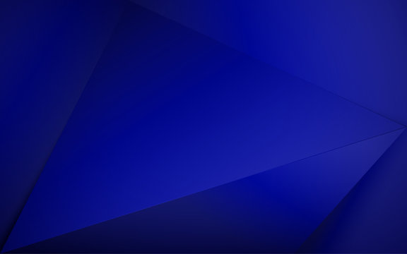 80,946 BEST Royal Blue Background IMAGES, STOCK PHOTOS & VECTORS | Adobe  Stock