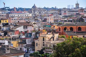 Terrazza Del Pincio Photos Royalty Free Images Graphics
