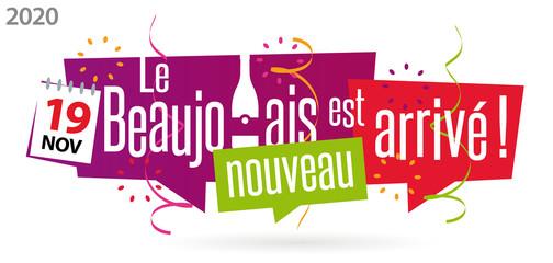 """Photos, Illustrations Et Vidéos De """"beaujolais Nouveau"""""""