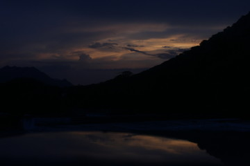 best landscape wallpaper 4K hd cloud in INDIA RAJASTHAN seen