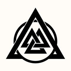 Sacred geometry_0078