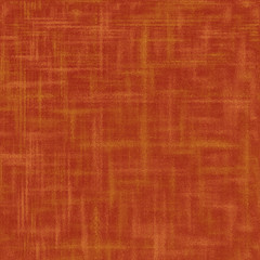正方形壁紙 / Square wallpaper 001