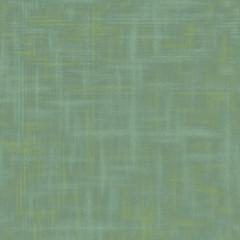 正方形壁紙 / Square wallpaper 002