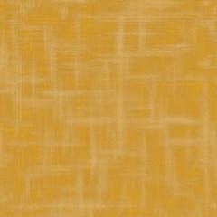 正方形壁紙 / Square wallpaper0003