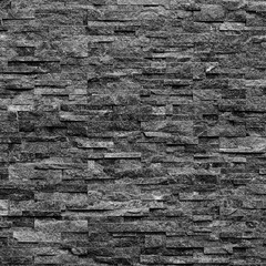 brick wall texture background and stone wall background