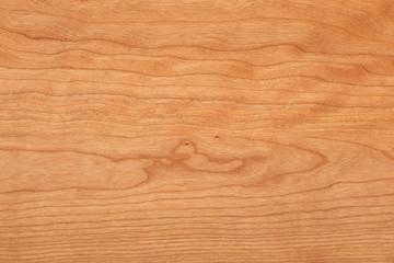 Cherry wood desktop texture background, cherry wood texture background.