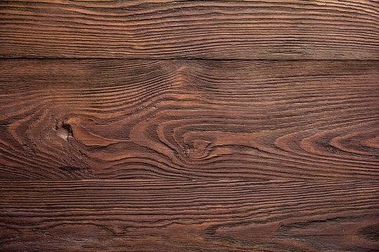 background old dark wood texture