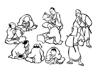 ॐ☮☯ OM - Hamsa ☯☮ॐ ԑ̮̑♢̮̑ɜ~Mandala para Colorear~ԑ̮̑♢̮̑ɜ ...   240x320