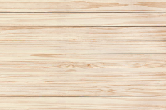 Wooden wall texture, wood background