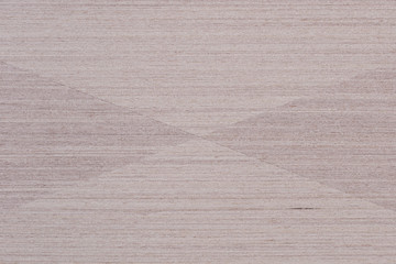 Papiers peints Marbre Elegant light grey veneer background as part of your personal design. High quality texture in extremely high resolution. 50 megapixels photo.