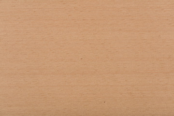 Papiers peints Marbre Natural beech veneer background in warm beige color. High quality texture in extremely high resolution. 50 megapixels photo.