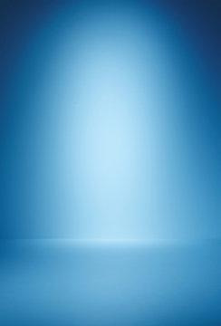 Blue background image