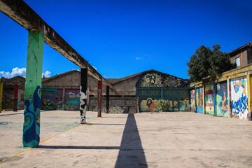 A caribbean dream - travel to Jamaica - Kingston
