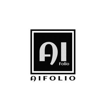 AIfolio