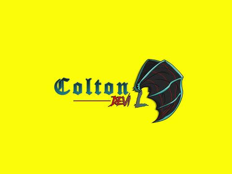 Colton Devil