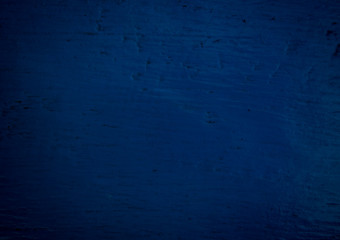 Wall Mural - Beautiful Abstract background Grunge Decorative Navy Blue background