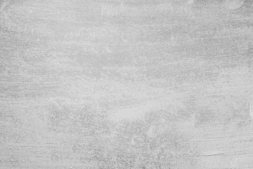 Wall Mural - Abstract background grey background texture