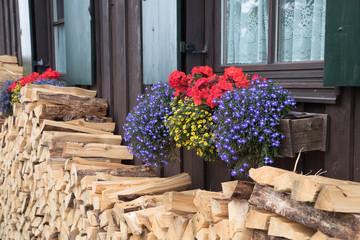 bavarian_firewood