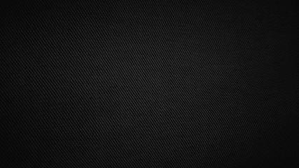 Stores à enrouleur Tissu dark embossed fabric texture background