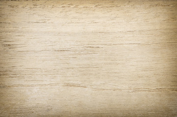 Old brown wooden texture background wallpaper backdrop. Abstract wood structure