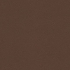 Brown Paper - Detail Seamless Tileable Texture