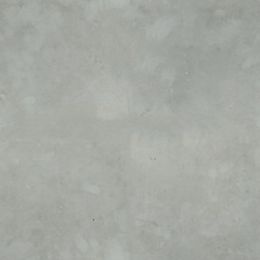 Dirty Plastic - Detail Seamless Tileable Texture