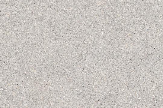 seamless asphalt texture, street asphalt, high resolution seamless texture