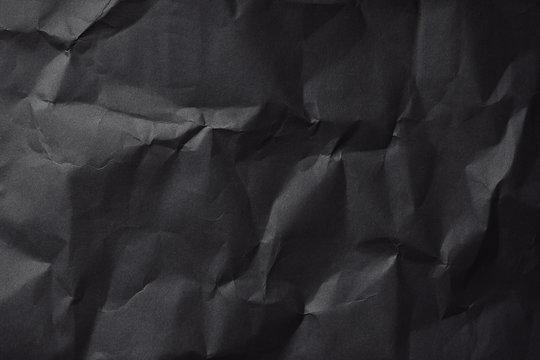dark paper background