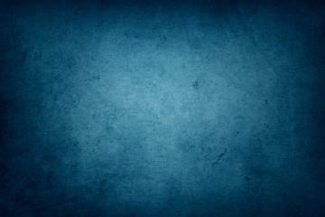 Obraz Blue textured background - fototapety do salonu