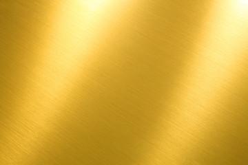 金色の背景素材
