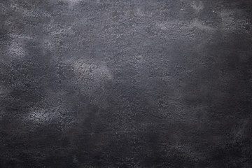 abstract black wall background