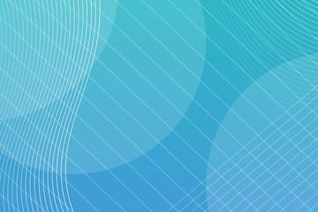 abstract, blue, design, light, technology, line, pattern, wallpaper, wave, curve, graphic, illustration, texture, motion, backdrop, lines, digital, art, color, space, star, business, energy, fractal