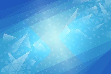 Cyan Background Photos Royalty Free Images Graphics