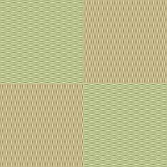 日本の敷物 畳 パターン ベクターイラスト