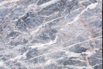 Foto op Canvas Marmer Natural grey marble background as part of your stylish design view. High quality texture in extremely high resolution. 50 megapixels photo.