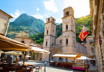Church of Saint Tryphon