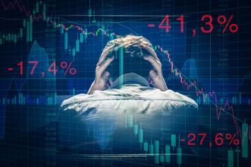 Börsencrash