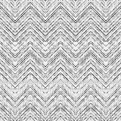 Seamless background. Geometric abstract diagonal vector pattern.