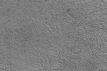 Textural background gray color. Decorative grungy gray background.